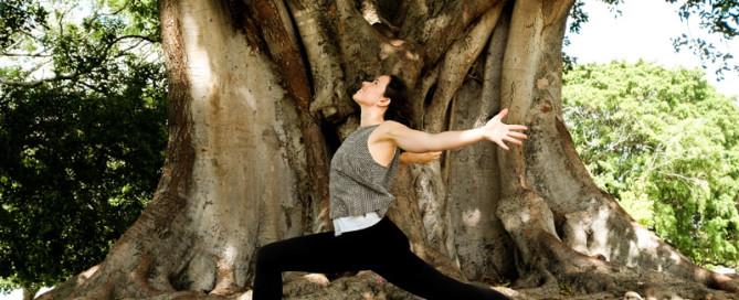 yoga solopreneurs