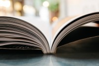 top business books to read